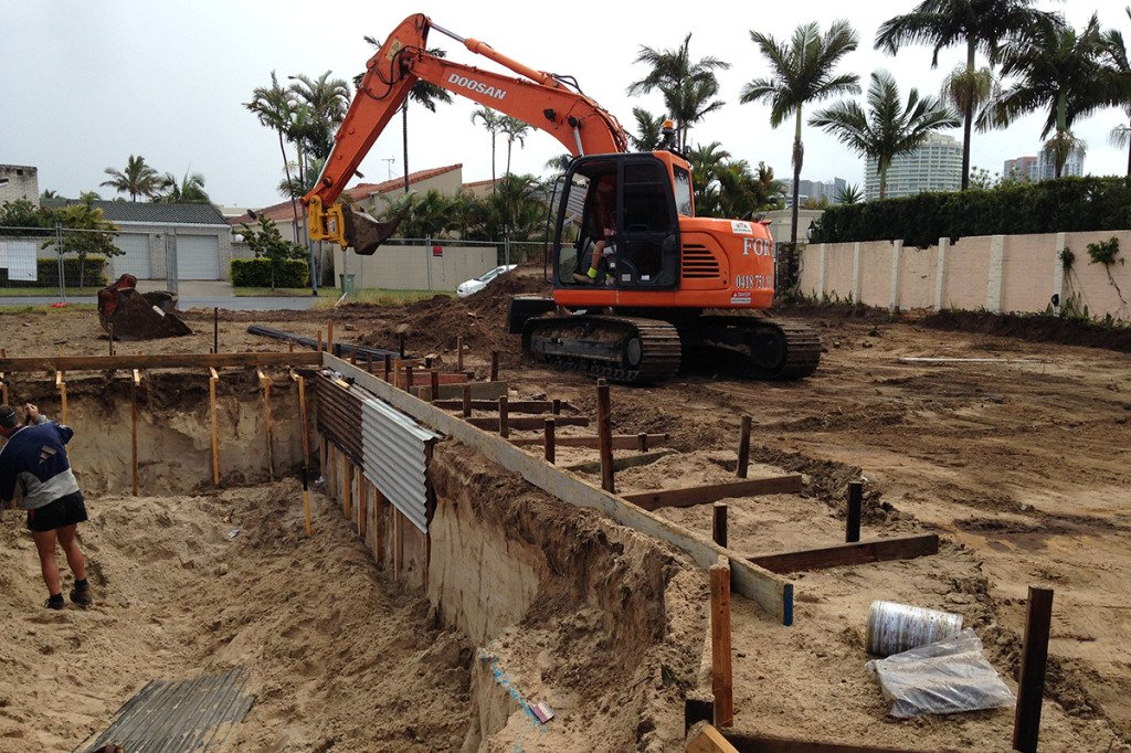 concrete pool builders gold coast 19