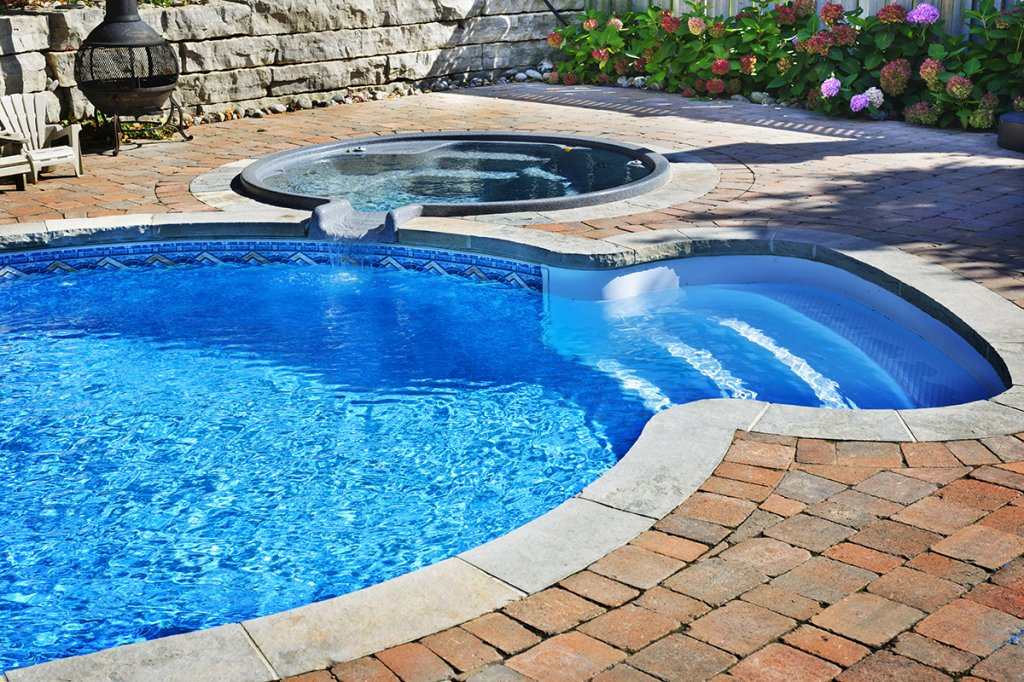 Zoom. Need Some Help With Pool Designs?