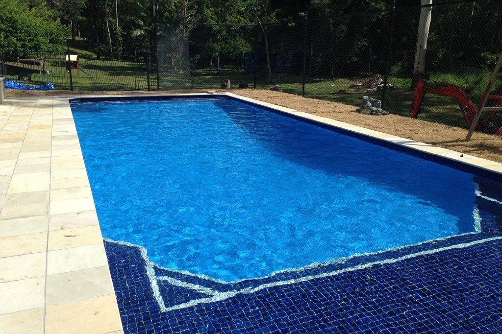 concrete pool builders gold coast 27