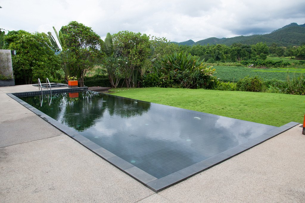 concrete pool builders gold coast 33