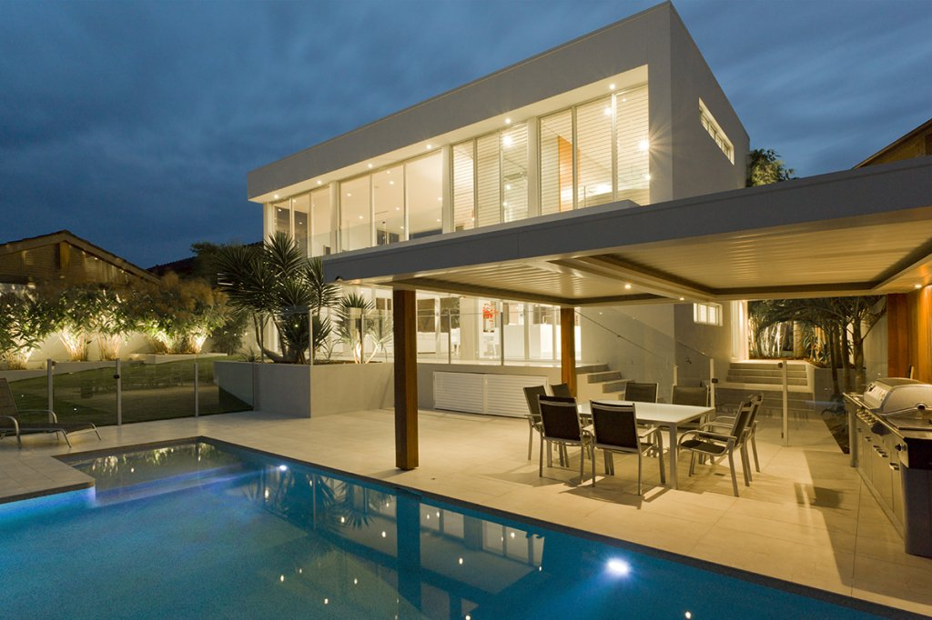 concrete pool builders gold coast 4