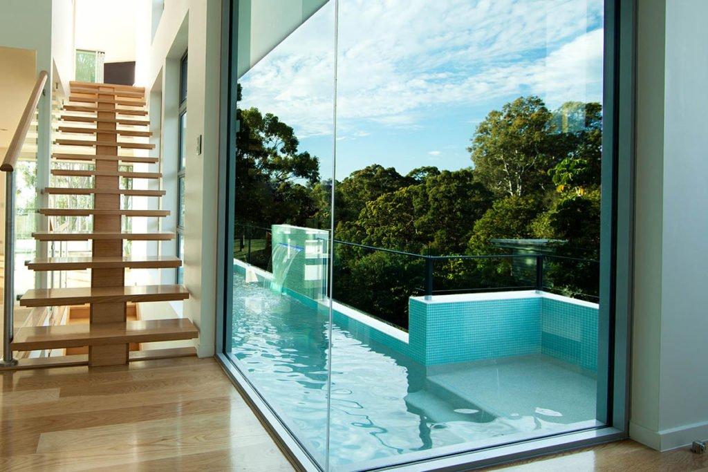 concrete pool builders gold coast 7