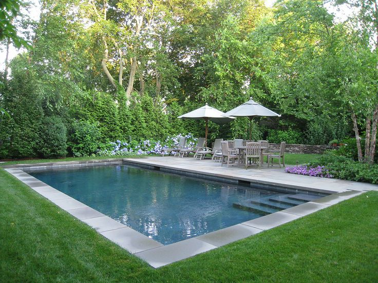 Concrete Pool Builders Maudsland | Cozy Pool & Spa
